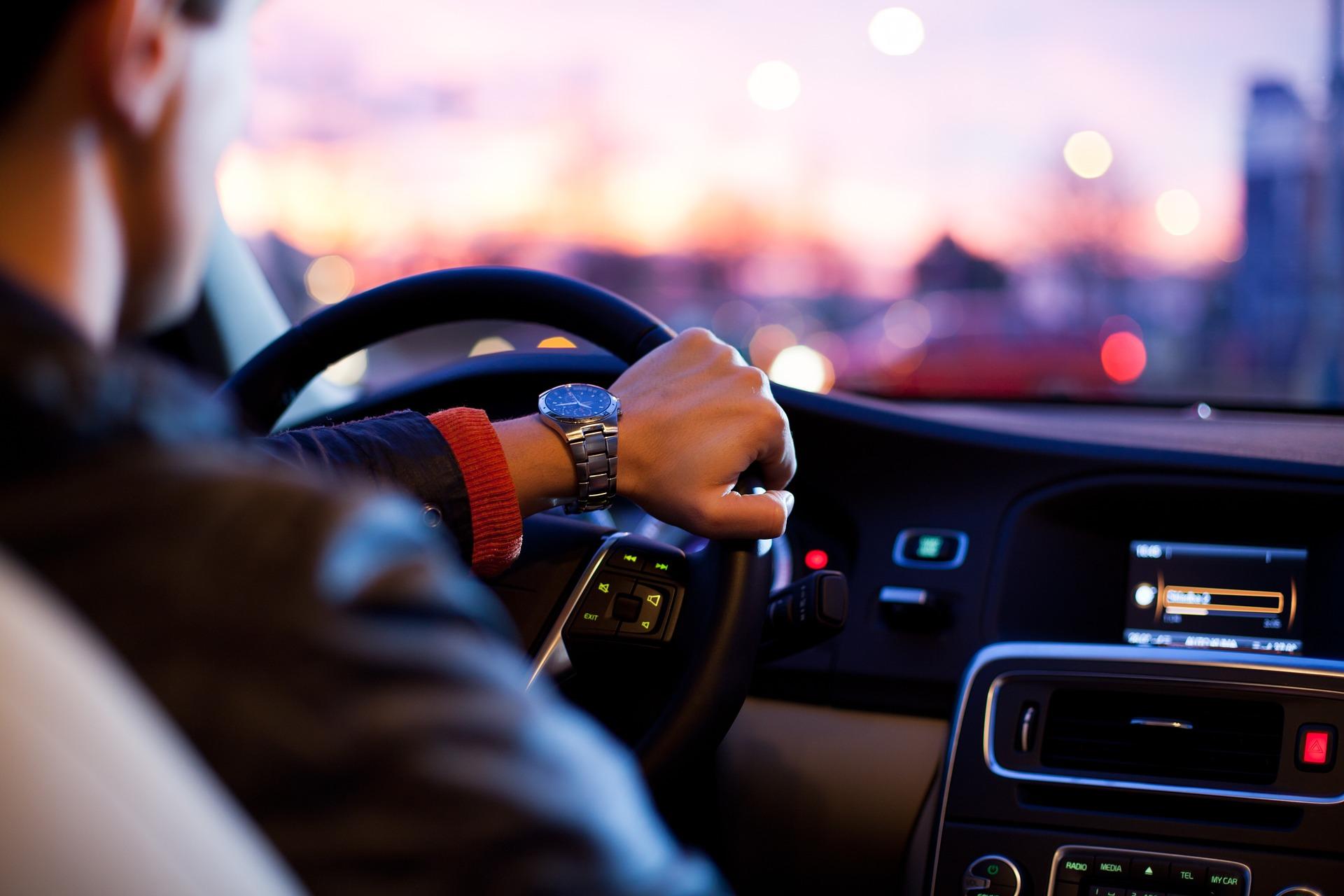 Alles dat je moet weten over de autoverzekering