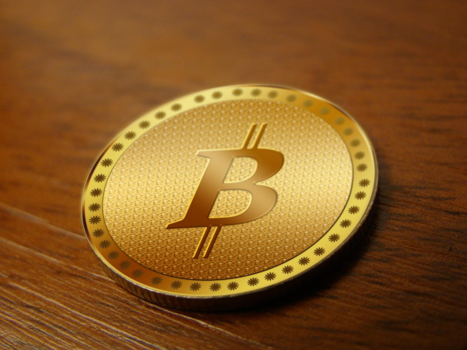 De Bitcoin SV onderging verkeerde veranderingen