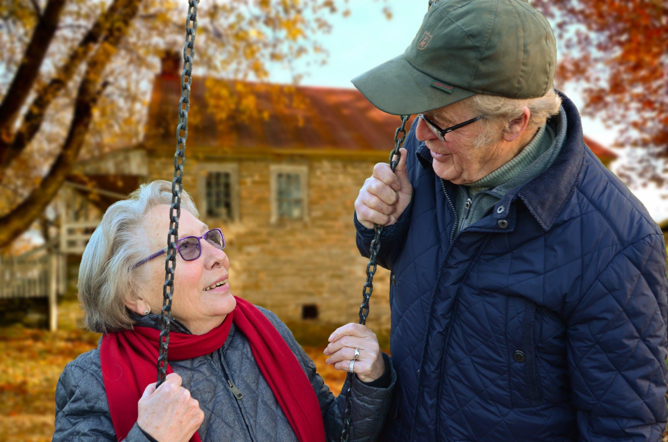Wat te doen met je pensioen? – 6 tips